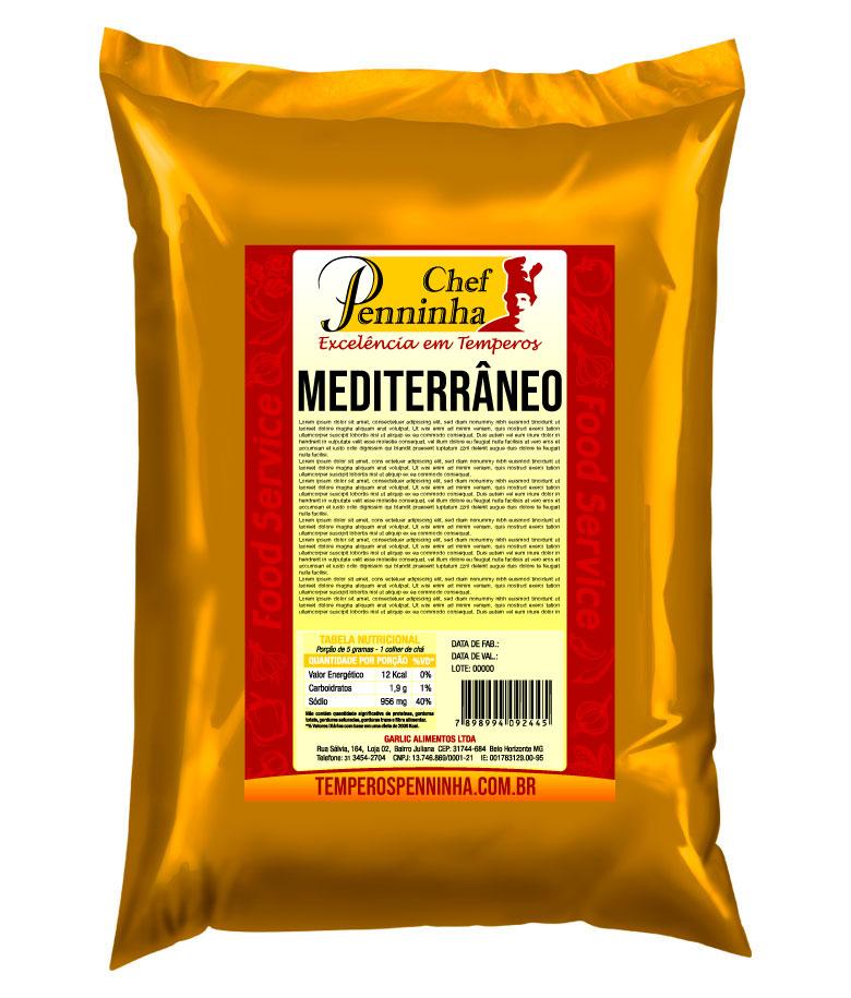 2mediterraneo