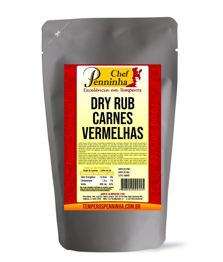 dryrubcarnesvermelhas