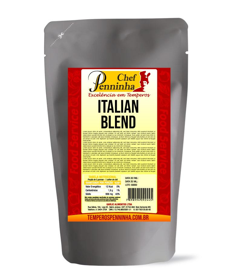 italianblend