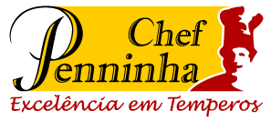 penninharetina