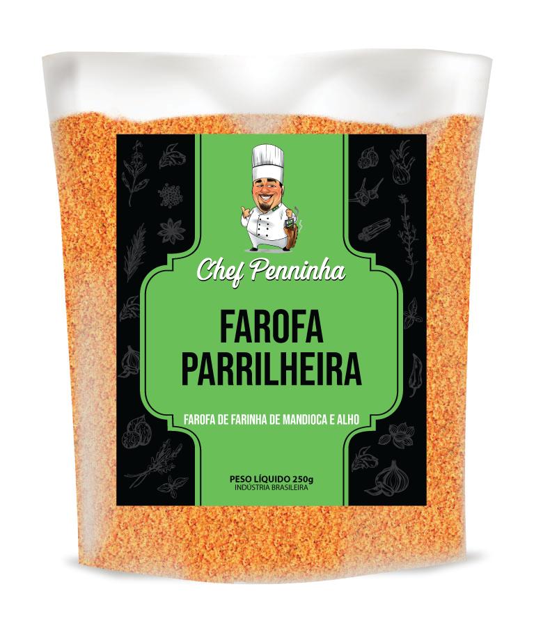 farofaparrilheira